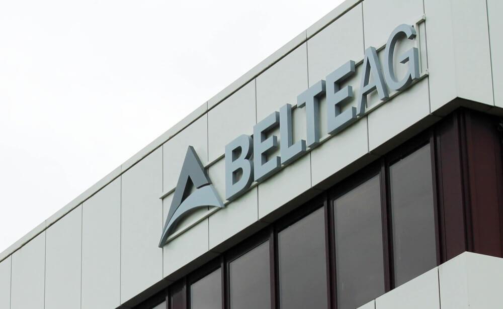 Belte_AG_Standorte_0002_Ebene 0
